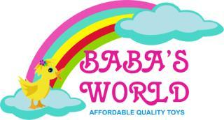 Baba's World