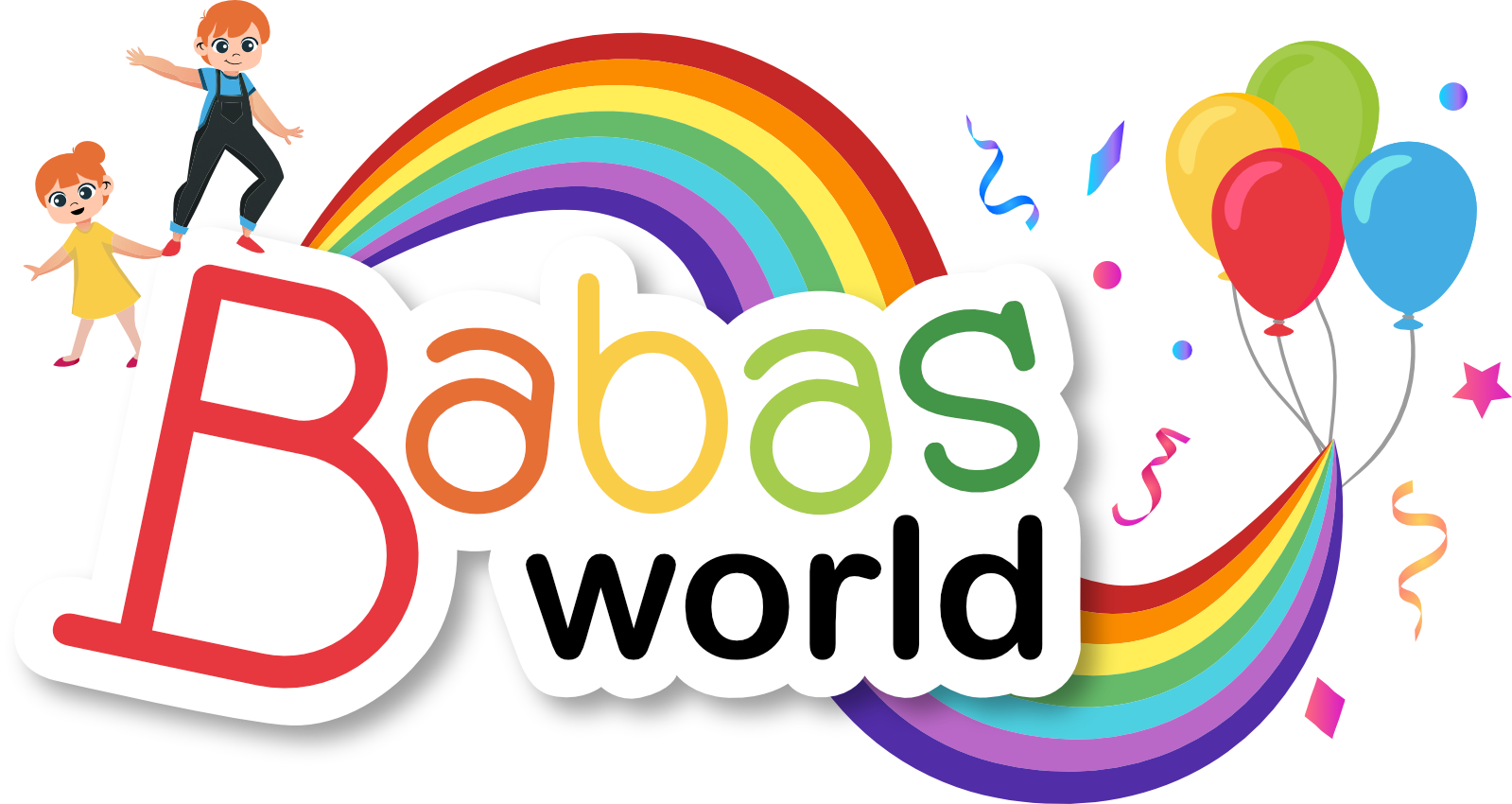 Babas World